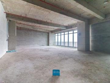 方大城低层 270平米直租 办公优选看房方便写字楼出租
