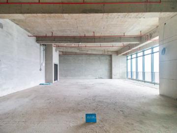 方大城高层 568平米直租 企业聚集地好谈价写字楼出租