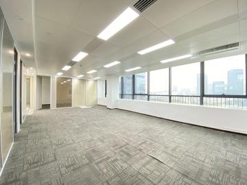 300平米源政创业大厦 中层可备案 一手业主拎包入驻写字楼出租