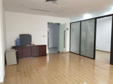 临地铁 天欣大厦 120平米红本备案 中层地段优越写字楼出租