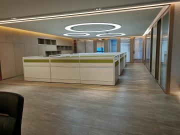 天安云谷 300平米 有地铁直租 高层位置优越写字楼出租