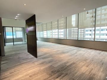 万科云城二期 208平米 可备案精装 中层优选办公