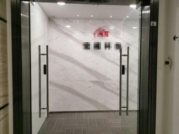 天安云谷 330平米 沿地铁使用率高 高层办公优选写字楼出租