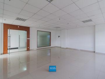 华丰新安青年创业孵化基地低层 90平米可备案 地段优越专业服务写字楼出租