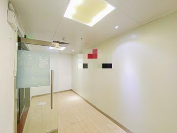特价 上步大厦 340平米一手业主 低层企业聚集地写字楼出租