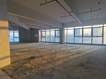 435平米李朗182创意设计产业园 低层业主直租 热门地段随时看房