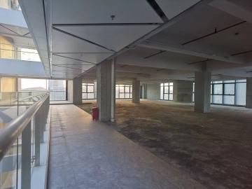 188平米李朗182创意设计产业园 低层业主直租 热门地段办公好房