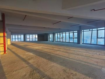 李朗182创意设计产业园低层 256平米高使用率 配套完善随时看房
