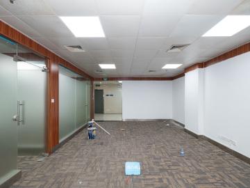 可备案 天安数码时代大厦 169平米精装 低层优选办公