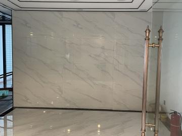 光大银行大厦 1415平米 整层精装修 中层业主急卖