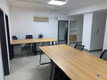 文锦广场 147平米 价格优使用率高 高层拎包入驻写字楼出租