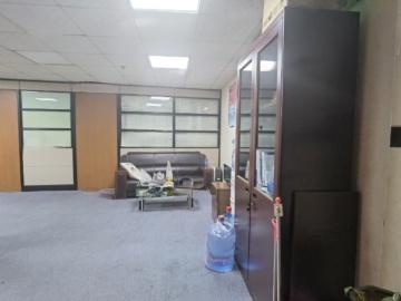创展中心 117平米 租抵供 中层 即买即用